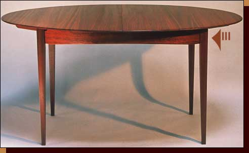 Furniture Directory Dining Tables And Behind The Couch Table